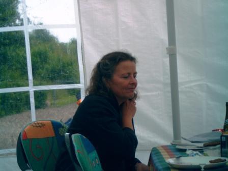 sommerfest 8 2007.JPG